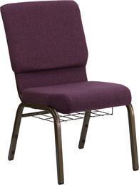 Flash Furniture FDCH02185GV005BASGG