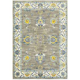 Oriental Weavers J503D4200290ST