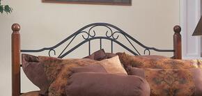 Hillsdale Furniture 1010HFQ