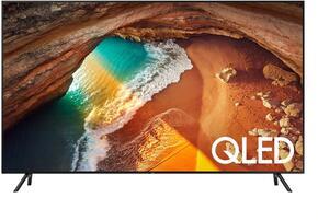 Samsung QN82Q60RAFXZA