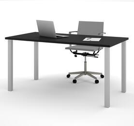 Bestar Furniture 6586518