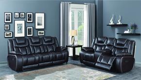 Global Furniture USA U1706SL