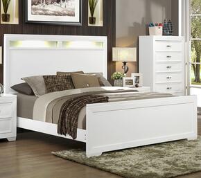 Myco Furniture FR745K
