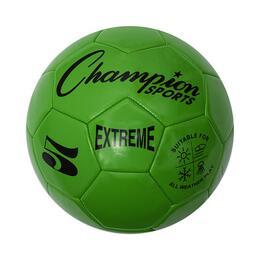 Champion Sports EX5GN