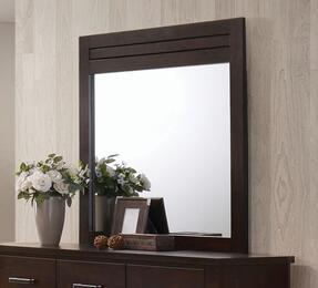 Acme Furniture 23374