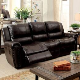 Furniture of America CM6909SF
