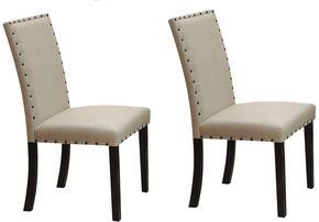 Acme Furniture 71922