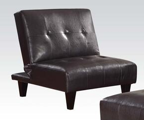 Acme Furniture 57010