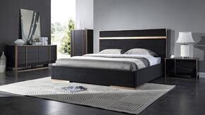VIG Furniture VGVCBDA002Q