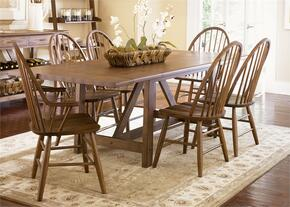Liberty Furniture 139T4002