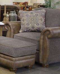 Jackson Furniture 443901162039126744