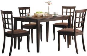 Acme Furniture 06850CH