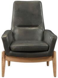 Acme Furniture 59533
