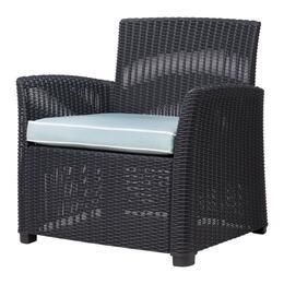Lagoon Furniture 7026K3CCLG3