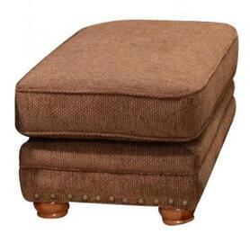 Jackson Furniture 423810275415