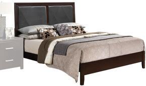 Acme Furniture 21420Q