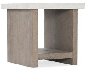 Hooker Furniture 620080113GRY