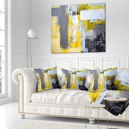 Design Art CU62692626