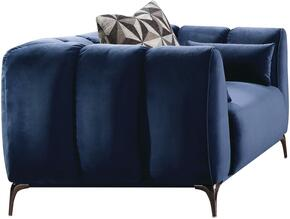 Acme Furniture 50437