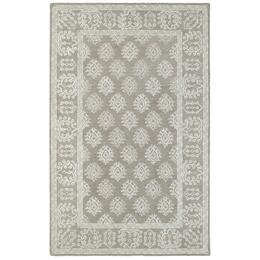 Oriental Weavers M81202107168ST
