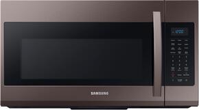 Samsung ME19R7041FT