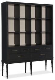 Hooker Furniture 5005098099