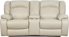 Lane Furniture 50280BR63YAHTZEEPEARL