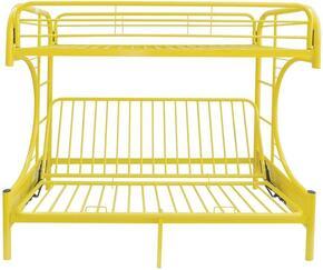Acme Furniture 02081YL