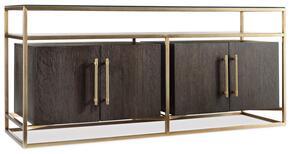 Hooker Furniture 160055466DKW