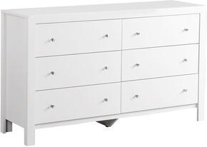 Glory Furniture G2490D