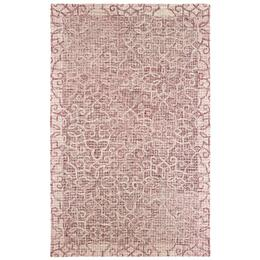 Oriental Weavers T55601152244ST
