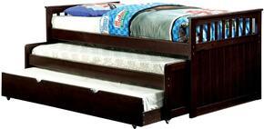 Furniture of America CM1610PKT
