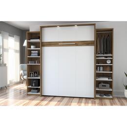 Bestar Furniture 80883000009