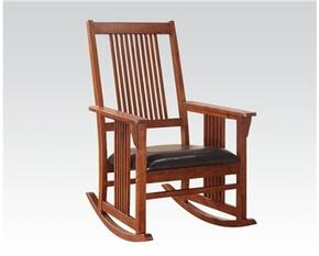 Acme Furniture 59214