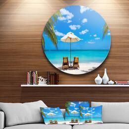 Design Art MT9446C23
