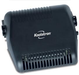 Koolatron 401060