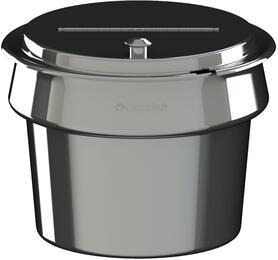 CookTek 302408