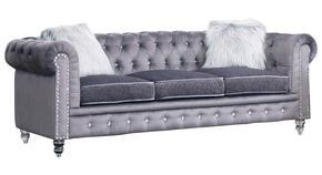 Cosmos Furniture 3035GYSAH