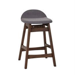 Liberty Furniture 198B650124GY