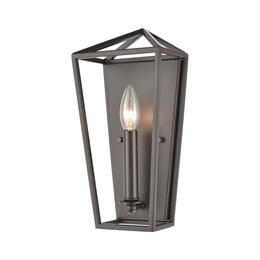 ELK Lighting 572131
