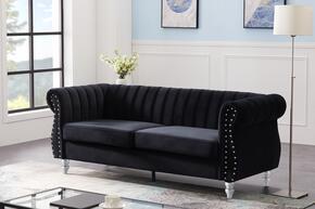 Glory Furniture G0693AS