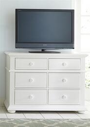 Liberty Furniture 607BR45