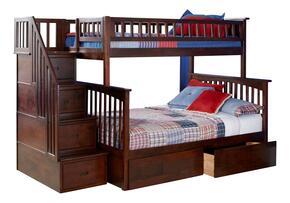 Atlantic Furniture AB55744