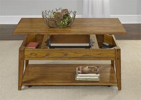 Liberty Furniture 110OT1015