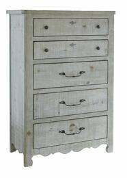 Progressive Furniture B64414