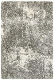 Oriental Weavers H5503H057100ST