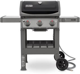 Weber 49010001