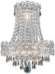 Elegant Lighting V1902W12SCSA