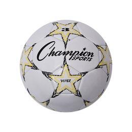 Champion Sports VIPER3