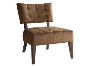 Acme Furniture 10079